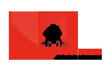 Traspaso de Loterías