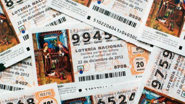 Loterías del Estado: cuatro razones que indican su politización