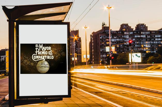 Loterías invirtió 61 millones de euros en publicidad durante 2018